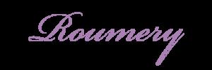 roumery_deno